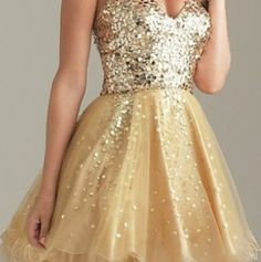 Gold Sequin Sweetheart Short Prom Dress Homecoming Dresses Mini Length Wedding Party Dress Custom Made Bridesmaid Dress Graduation Dresses Gold Party Dress, Gold Prom Dresses, Bridesmaid Dresses Online, Prom Dresses For Sale, Homecoming Dresses, Strapless Dress Formal, Evening Dresses, Short Dresses, Dress Prom