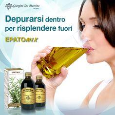 EPATOMIX del Dr. Giorgini è un integratore naturale analcolico a base di fumaria, pianta utile per sostenere le naturali funzioni #depurative dell'organismo, favorire la funzione digestiva e l'attività del fegato. http://www.drgiorgini.it/index.php/a1-seriepamix100a-drg-epatomix-100-ml-liquido-analcoolico?fee=8&fep=1004