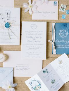 194 best wedding stationary items images in 2018 wedding