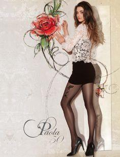PAOLA 50 dostupné v 1 farbe Mini, Dresses, Fashion, Colors, Gowns, Moda, La Mode, Dress, Fasion