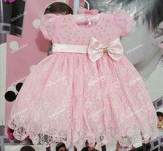 vestido infantil de festa, vestido infantil pra casamento, vestido infantil luxo,  vestido infantil personagem, vestido infantil de renda, vestido infantil rosa, vestido infantil de festa rosa, vestido rosa de festa, vestido com renda