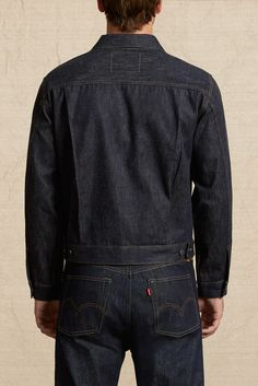 ec809fe3ee0 74 Best Denim Jacket . images