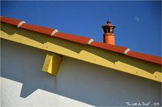 BLOG-DSC_19665-cheminée toit cabane port Arès et lune