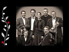 Fonó zenekar - Nincsen rózsa, mert lehullott a földre