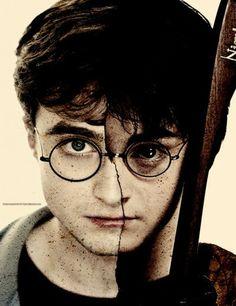 Harry ❤