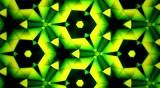 Kaleidoscope Stock Video Footage - and HD Video Clips