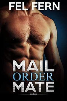 Buy Mail Order Mate by Fel Fern and Read this Book on Kobo's Free Apps. Discover Kobo's Vast Collection of Ebooks and Audiobooks Today - Over 4 Million Titles! Got Books, Books To Read, Free Stuff By Mail, What To Read, Baby Daddy, Book Photography, Romance Books, Free Reading, Bibliophile