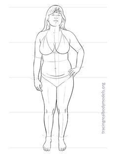 fashion-figure-template-0013