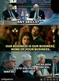 Top Colleges and Universities in India Classic Memes, College Memes, Engineering Jobs, Top Colleges, Find A Job, Trending Memes, Connection, University, Funny Memes