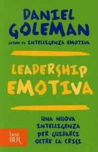 91 best libri images on pinterest reading coffee time and grow taller intelligenza emotiva libro di daniel goleman fandeluxe Image collections