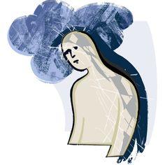 Bipolar Disorder Symptoms   HWLHS