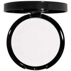 Invisible Blotting Powder Foundation ** This is an Amazon Affiliate link. Visit the image link more details.