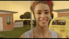 Stromae - Papaoutai Einstein, Manu Chao, Coldplay, Robert Downey Jr, Video Clip, Bigbang, Ecuador, Songs, School