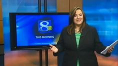 A Wisconsin television anchors bold retort to a viewer who suggested she was too fat to be on TV has spurred a heartwarming response -- and a new discussion about the boundaries of bullying.