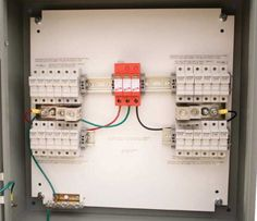 Surge Protection Devices Market Set to Register 5.3% CAGR from 2016 -2021 - Technology News Extra
