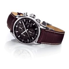 Certina DS 1 Automatic Chronograph 43mm