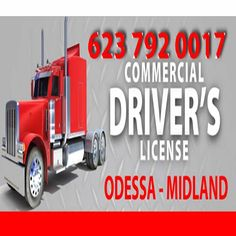 Best Cdl Training CDL trucking school  Dallas TX  standart truck computer training  2109469841CDL  class A Semi Truck training is Dallas TX,
