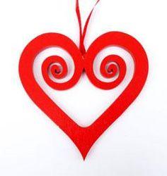 Wooden Koru Heart NZ Xmas Ornament  http://www.shopenzed.com/wooden-koru-heart-nz-xmas-ornament-xidp952491.html