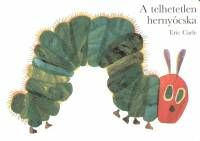 Booktopia has The Very Hungry Caterpillar Pop-Up Book, The Very Hungry Caterpillar by Eric Carle. Buy a discounted Hardcover of The Very Hungry Caterpillar Pop-Up Book online from Australia's leading online bookstore. Eric Carle, Up Book, This Is A Book, Book Art, Chenille Affamée, The Very Hungry Caterpillar Activities, Caterpillar Book, Caterpillar Preschool, Early Education