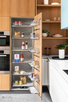The Melbourne company leading the way in sustainable kitchens - The Interiors Addict