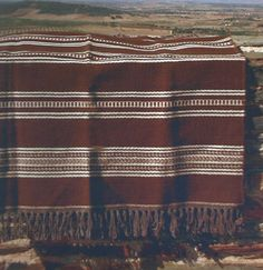 Beautifully and authentically crafted in Merino Wool by artisan weavers using traditional looms, Mantas is a noble and heritage product of Portugal. With colours reminiscent to the Portuguese landscape and a weave taken from historical precedents, the Mantas is intrinsic to the culture of Portugal. Subject to suitable handling and maintenance the Mantas will last a lifetime to be handed down between generations