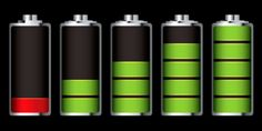 Recharge Your Small Business Marketing In 2013