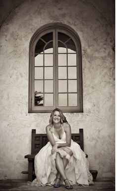 Garenick Moore Photography; $2,950+