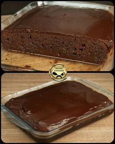 Food To Make, Cooking Recipes, Chocolate, Desserts, Tube, Instagram, Tailgate Desserts, Deserts, Chef Recipes