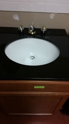 Vanity Tops And Cabinets. Want One? Call Me: 910.397.7994 Or 910.508.9295