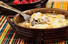 10невероятно вкусных блюд изкартофеля
