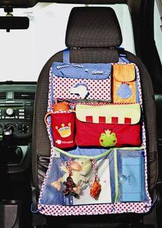 bolsa_organizador_viaje_coche_niños