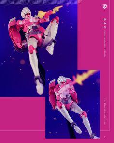 Transformers Masterpiece, Movies, Movie Posters, Art, Tomy, Art Background, Films, Film Poster, Kunst