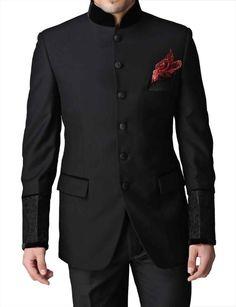 Terno Slim Fit, Slim Fit Suits, Slim Fit Trousers, Wedding Dresses Men Indian, Wedding Dress Men, Wedding Suits, Indian Men Fashion, Mens Fashion Suits, Mens Suits