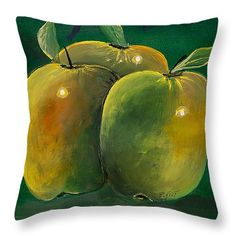 """Our throw pillows are made from 100% cotton fabric and add a stylish statement to any room.   Pillows are available in sizes from 14"""" x 14"""" up to 26"""" x 26"""".   Each pillow is printed on both sides (same image) and includes a concealed zipper and removable insert (if selected) for easy cleaning.  Buy them... sell them... throw them!"""