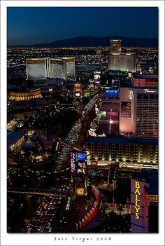 Going to Las Vegas in a few weekends with fraternity brothers for a bachelor party. Life is GOOD!