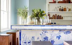 Robertson Small Hotel, South Africa | Studio Ashby