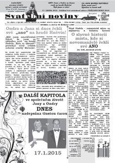 retro-noviny-ukazka-obalka