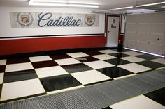 garage floor epoxy black - Google Search Garage Floor Epoxy, Epoxy Floor, Garage Flooring, Gold Kitchen, Car Garage, Google Search, Wallpaper, Diy Ideas, Black