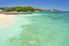 Sarande, Ksamil and Butrint (UNESCO), Albania - A Piece Of Tropics In The Heart Of Europe