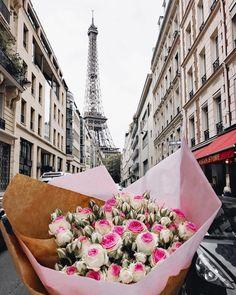 #likefairytales #floral #flowers bouquet #flowers #paris #france #traveling #dekorasyon_instagram #dekorasyon_ve_tasarım #dekorasyon_ikea #dekorasyon_örnekleri #Kuaza #dekorasyon_stilleri #dekorasyon_modelleri #dekorasyon_renkler #dekorasyon_görselleri #dekorasyon_tasarım #dekorasyon_fikirleri #dekorasyon_önerileri #dekorasyon_trendleri_2018 #dekorasyon_trendleri #dekorasyon_dünyası #dekorasyon_salon #dekorasyon_trendleri_2017 #dekorasyon_fikirleri #dekorasyon_pinterest #dekorasyon