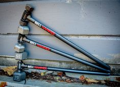 Contact us about discounted pricing for schools, gyms, military, and law enforcement! The Bell Hammer ™ is made with steel construction, so off. Ab Workout Men, No Equipment Workout, Gym Workouts, At Home Workouts, Fitness Exercises, Fitness Equipment, Homemade Gym Equipment, Crossfit Equipment, Woman Workout