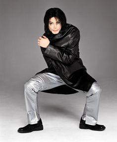 #MJ #SessionPhoto #1999