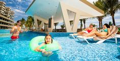 Funjet Vacations - Packages to Mexico, The Caribbean & More