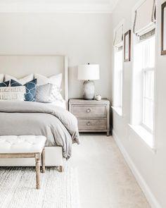 129 best bedroom refresh images in 2019 bathrooms decor bedroom rh pinterest com