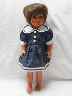 Puppenkleidung-fuer-alte-Puppen-oder-Zelluloidpuppen
