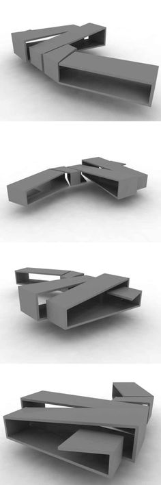 Diseño y confección de maqueta