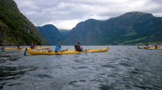 njord - do what you want - Sea Kayak, Do What You Want, Cheap Web Hosting, Wilderness, Kayaking, Norway, Boat, Adventure, Into The Wild