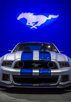 You will ❤ MACHINE Shop Café... ❤ Best of Ford @ MACHINE ❤ ('Need For Speed' ❤ Mustang)