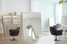 premier+reg'art+ninkipen!+le+cinq+hair+cut+salon+de+coiffure+osaka+japan+5.jpg 960×640 pixels
