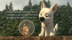 New quotes wallpaper disney cute 66 ideas Disney Love, Disney Magic, Disney Stuff, Disney And Dreamworks, Disney Pixar, Bolt Disney, Disney Movie Quotes, Wallpaper Iphone Disney, Adventure Quotes